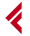 il logo feltrinelli