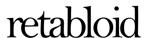 retabloid, una rivista letteraria di racconti e reportage